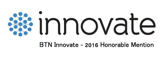 BTN innovate